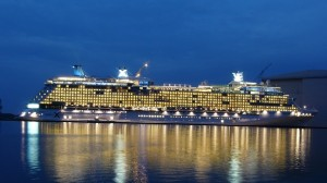 cruise-ship_letter