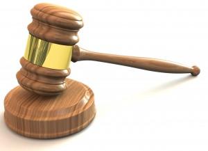 legal_Jobs