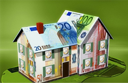 How to write motivational letter for mortgage?
