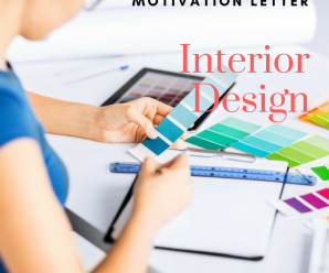 Motivational Letter Samples And Templates Motivation Letter Letter Of Motivation
