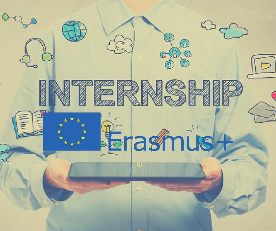 Motivation letter for Erasmus Internship | Motivation ...